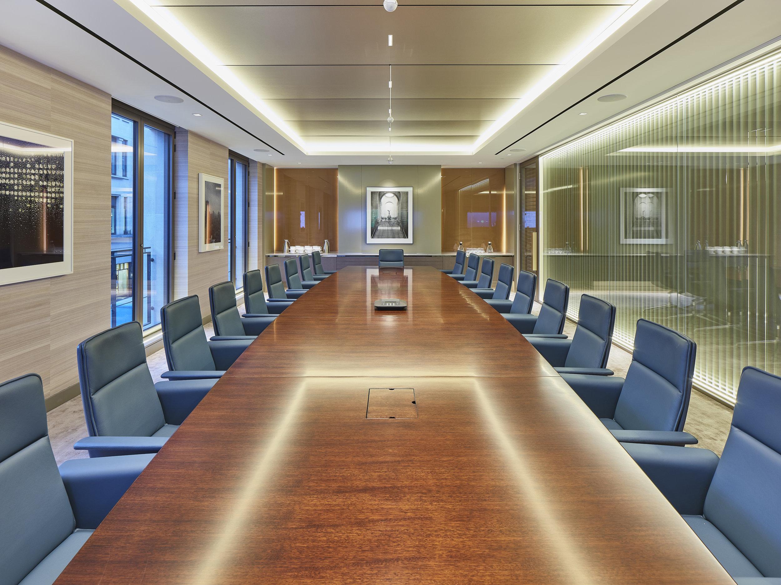 Private Financial Client Mayfair SLLD (8).jpg