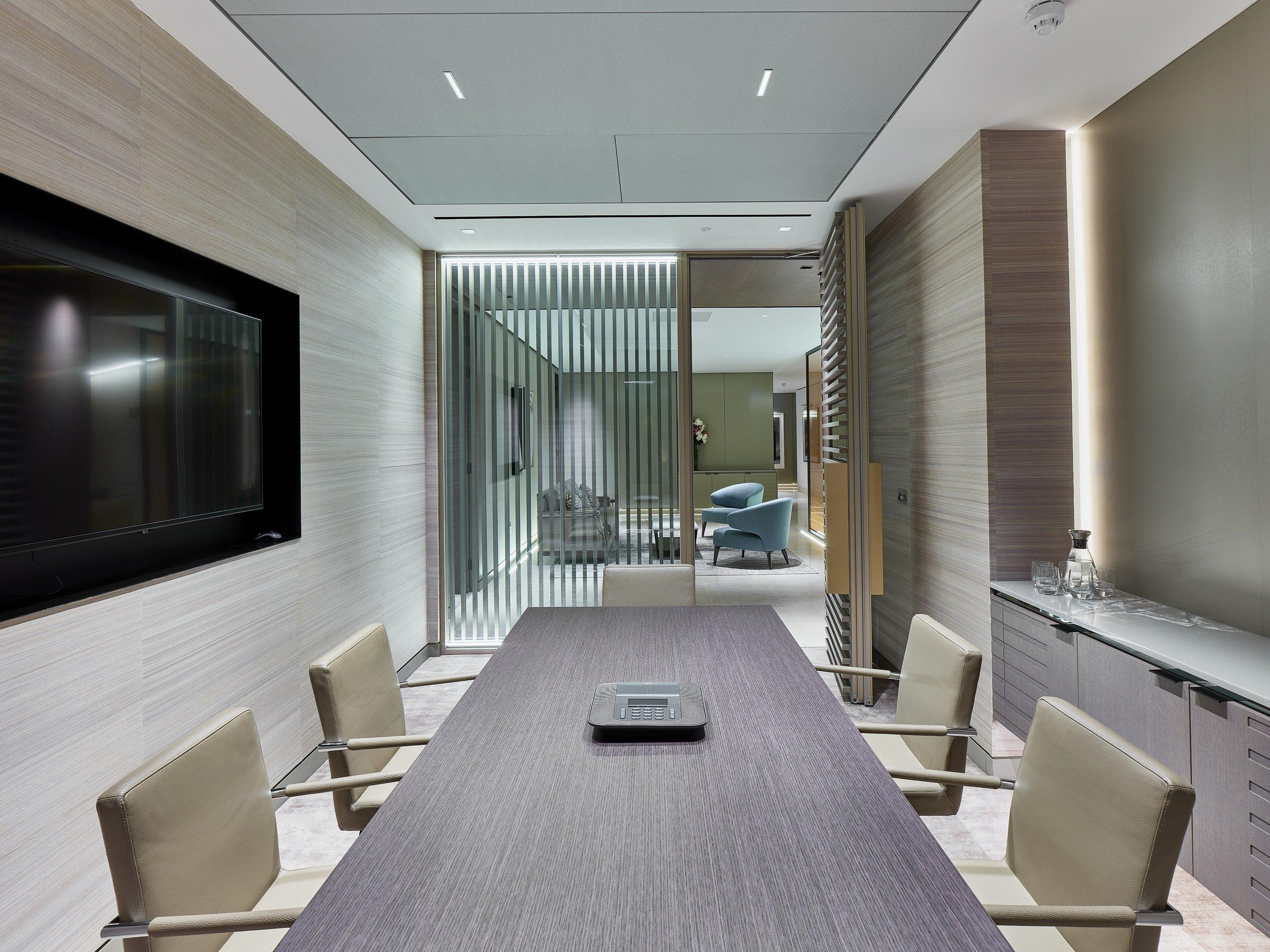 Private Financial Client Mayfair SLLD (30).jpg