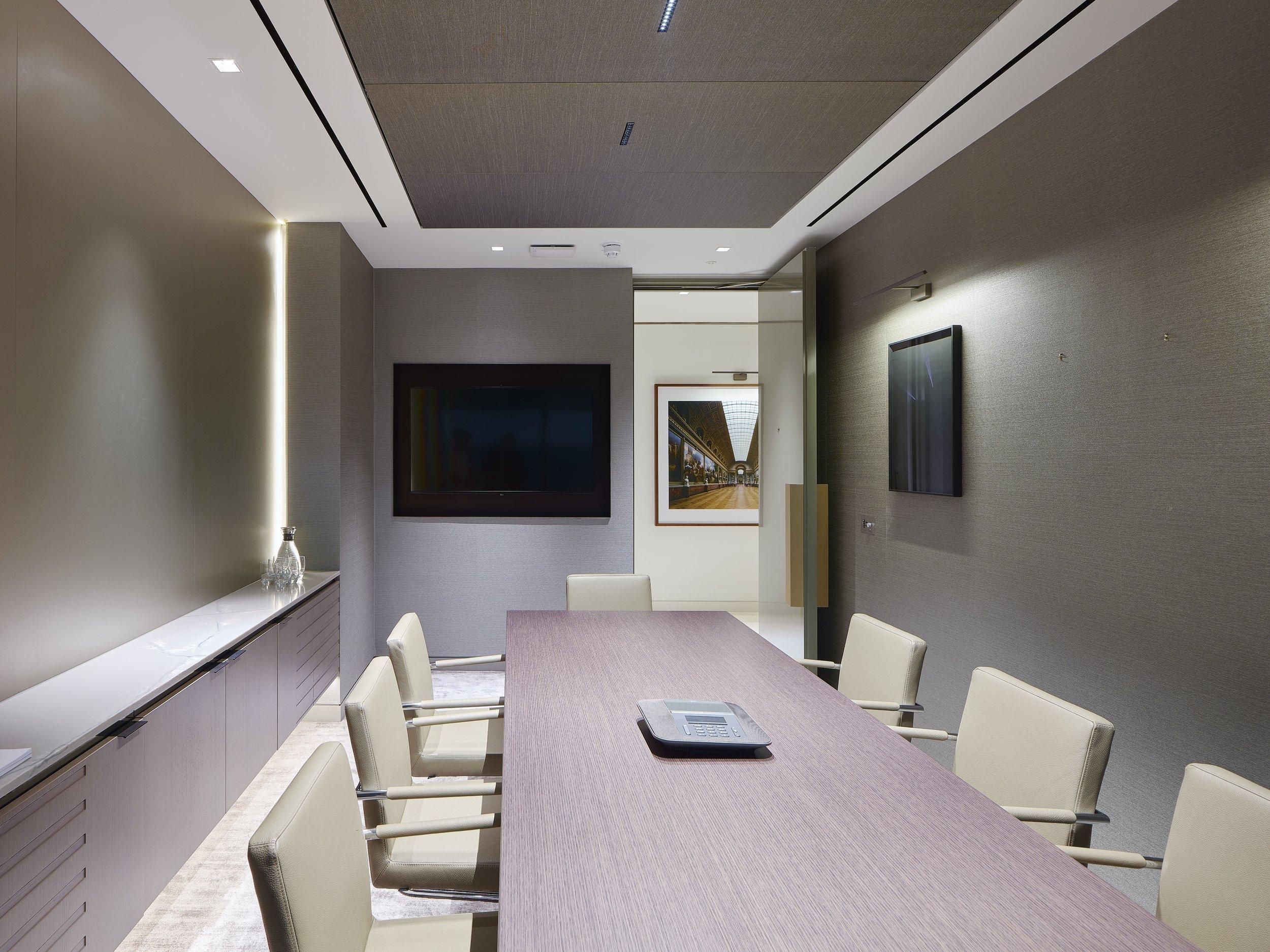 Private Financial Client Mayfair SLLD (31).jpg