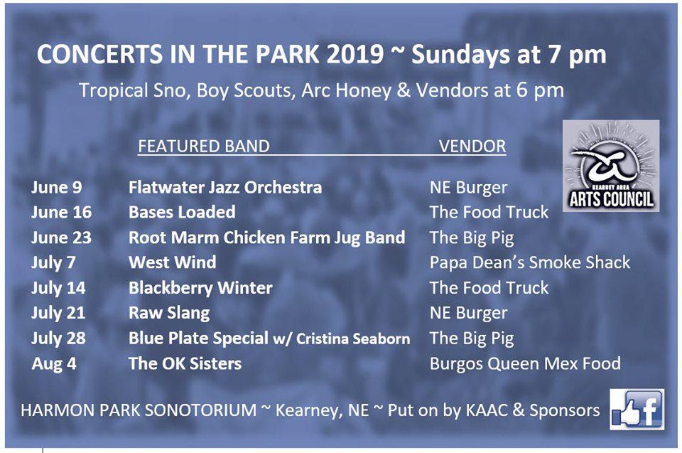 2019 concerts vendors.jpg