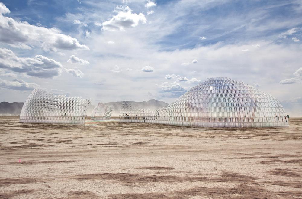 Hylemo 2013 Burning Man Josh Haywood 01