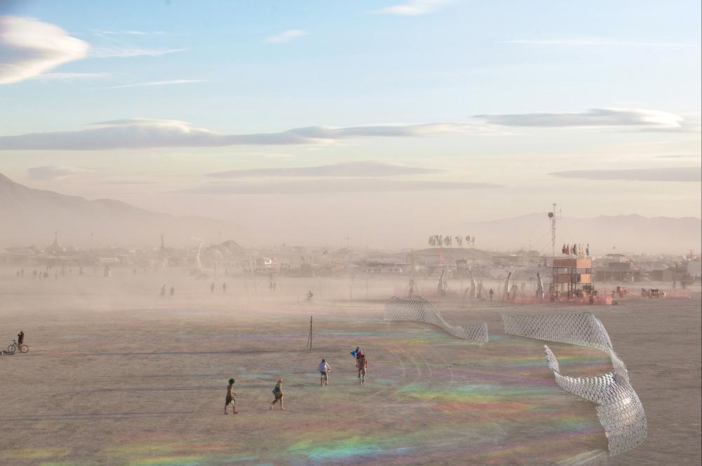 Hylemo 2013 Burning Man Josh Haywood 02