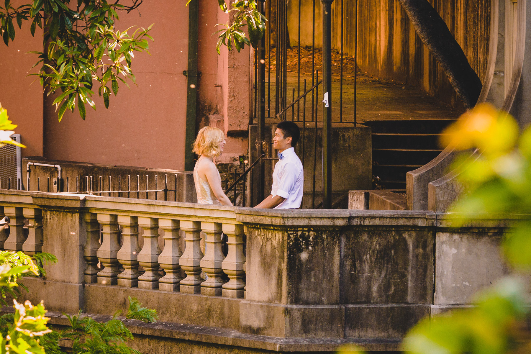 *Weekdays are considered to be Mon-Fri. The off-season is considered to be May-Aug. Discounts are for Sydney metropolitan weddings only. Maximum discount is 20%.