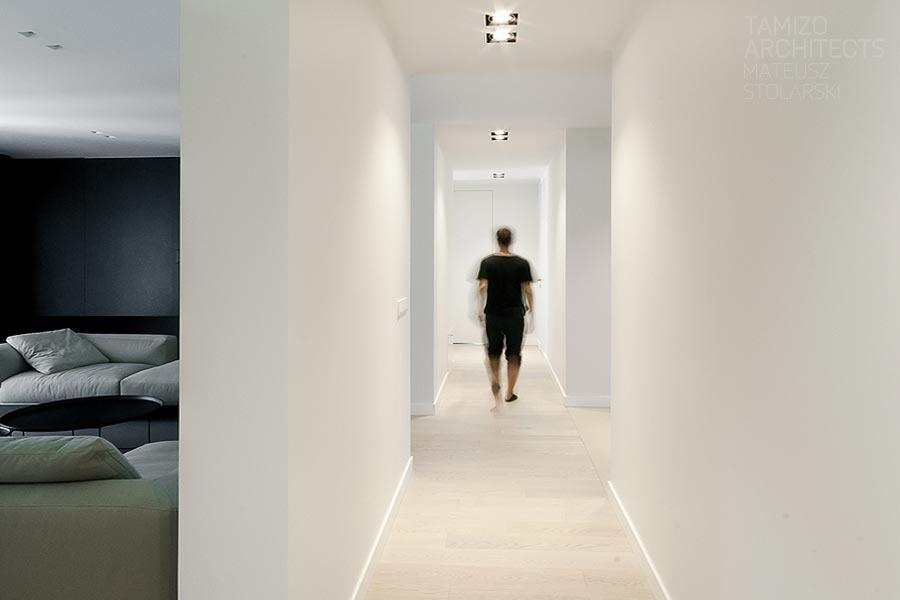 projektowanie-wnetrz-dom-jednorodzinny-architekci-tomaszow-mazowiecki-realizacja-tamizo-17.jpg