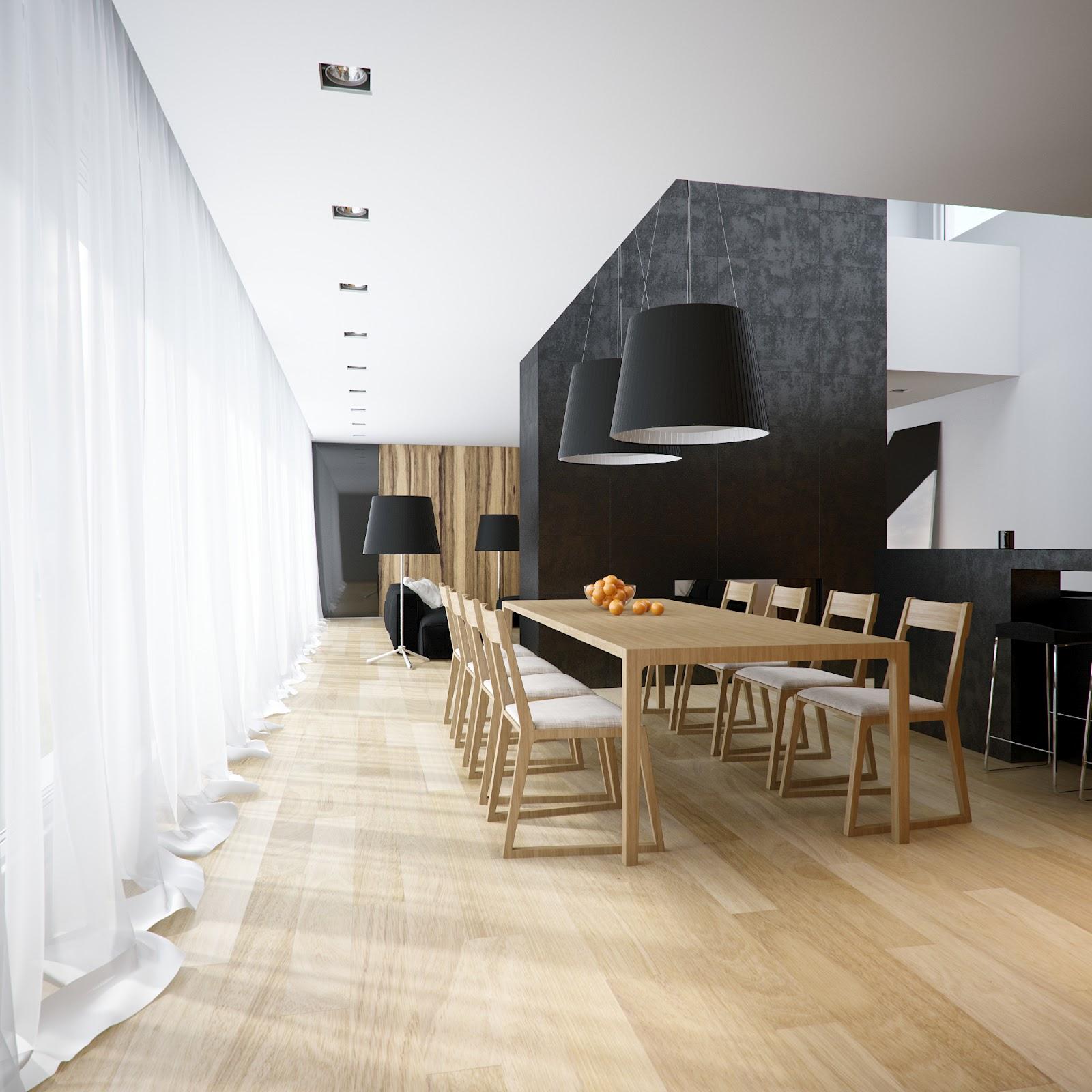 2-Black-white-pine-dining-room-scheme-large-table.jpg