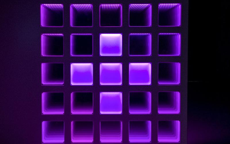LGB_web.007.jpg
