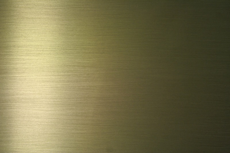 TextureX Brushed Golden Metal Photo Stock Texture_800.jpg