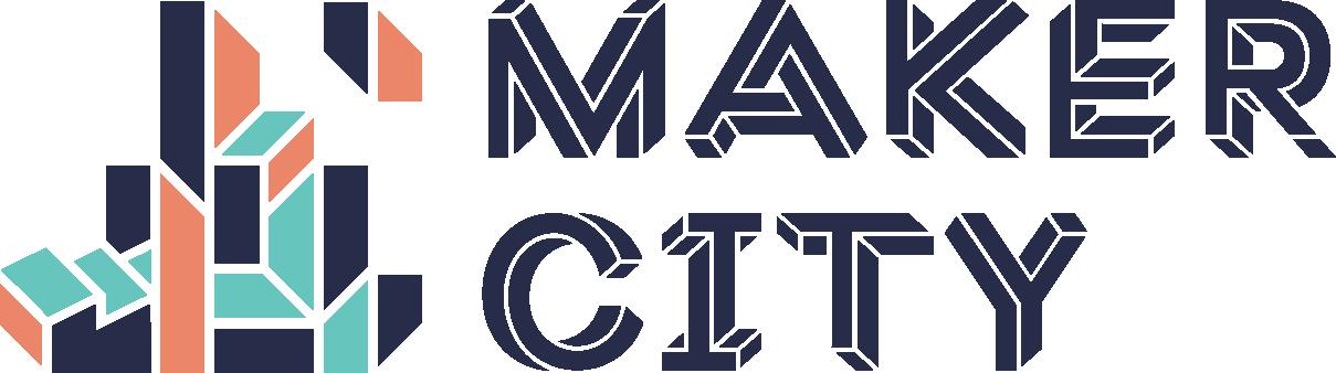 maker_city_movement