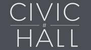 civic hall