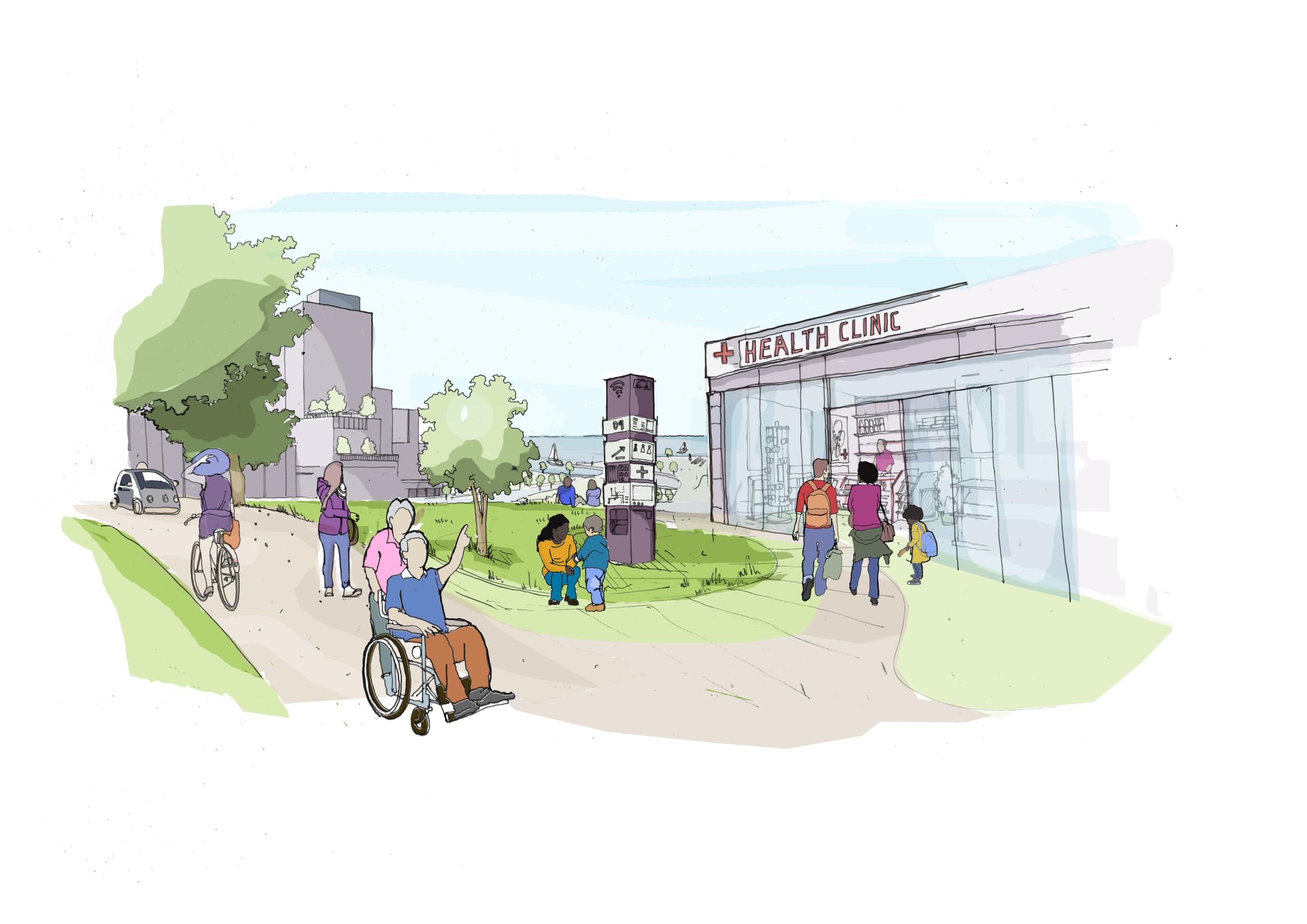 Sidewalk Labs - Community Vision.png