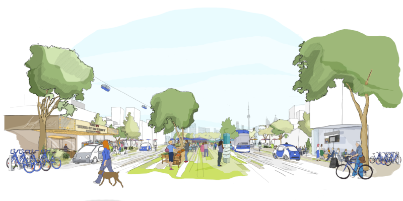 Sidewalk Labs - Mobility Vision.png