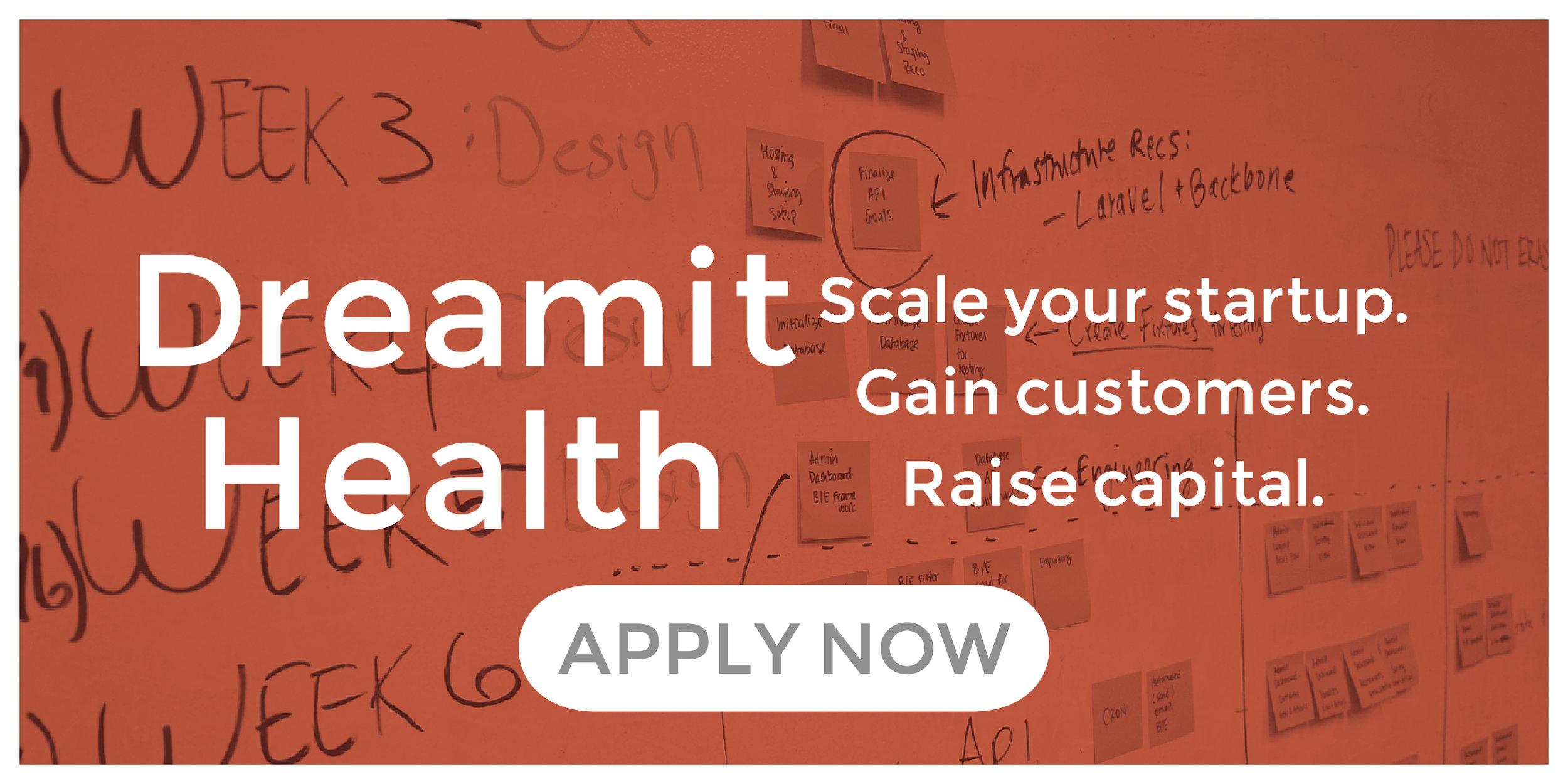 dreamit_health