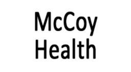 mccoy_health