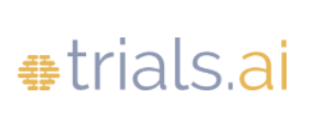 trials_ai_logo
