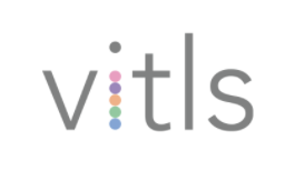 VITLs_logo