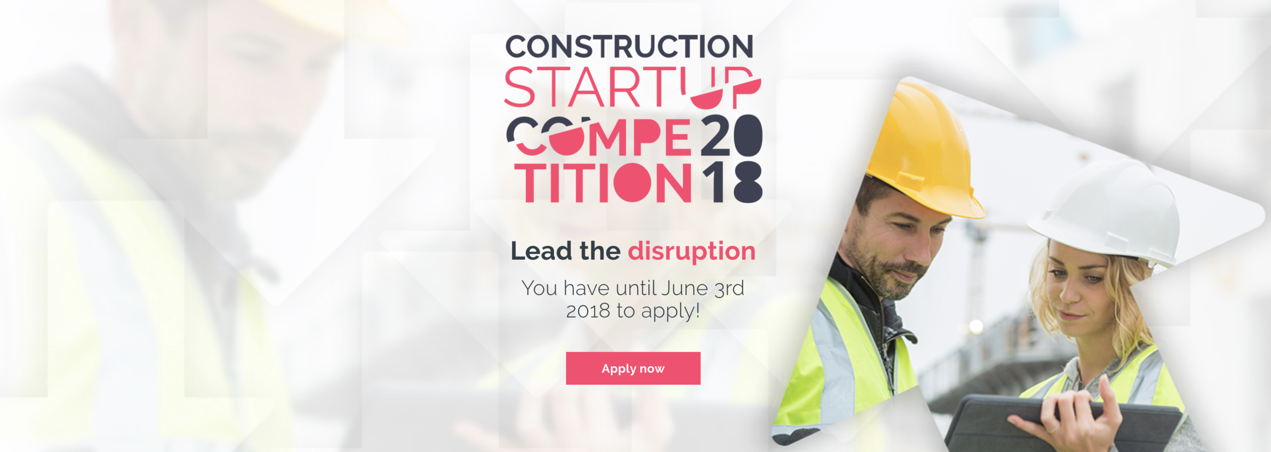 cemex-startup-competition