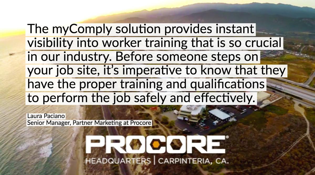 Procore mycomply.jpg