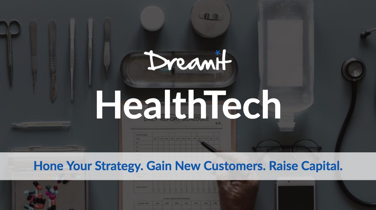 Dreamit HealthTech Ask Me Anything Webinar (4).jpg