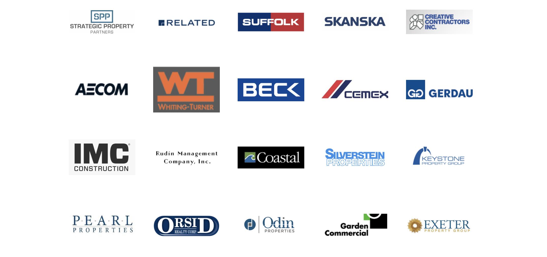 UrbanTech_customer_Partners