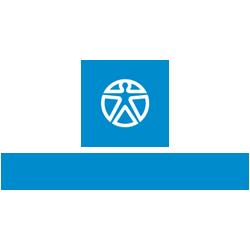 IBX logo.png