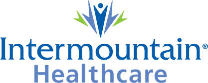 Intermountain Healthcare Logo.png