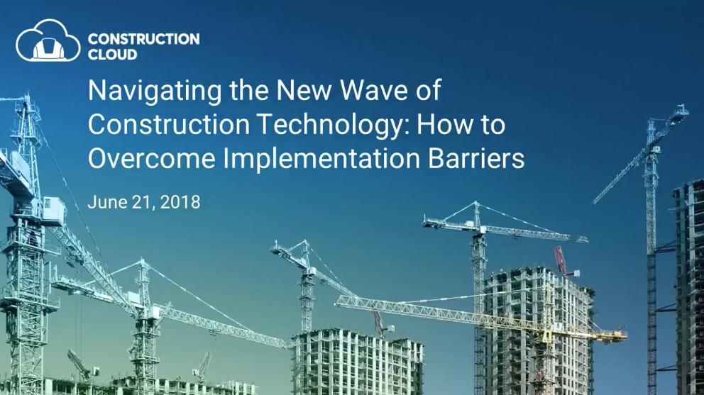 Construction_Tech