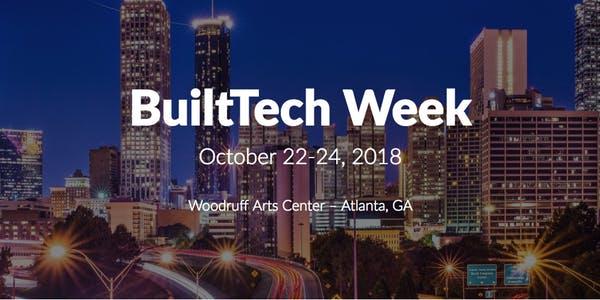 builttechweek