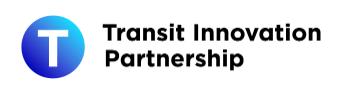 Transit Tech Lab
