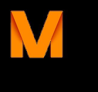 Menlo_Ventures_logo.png