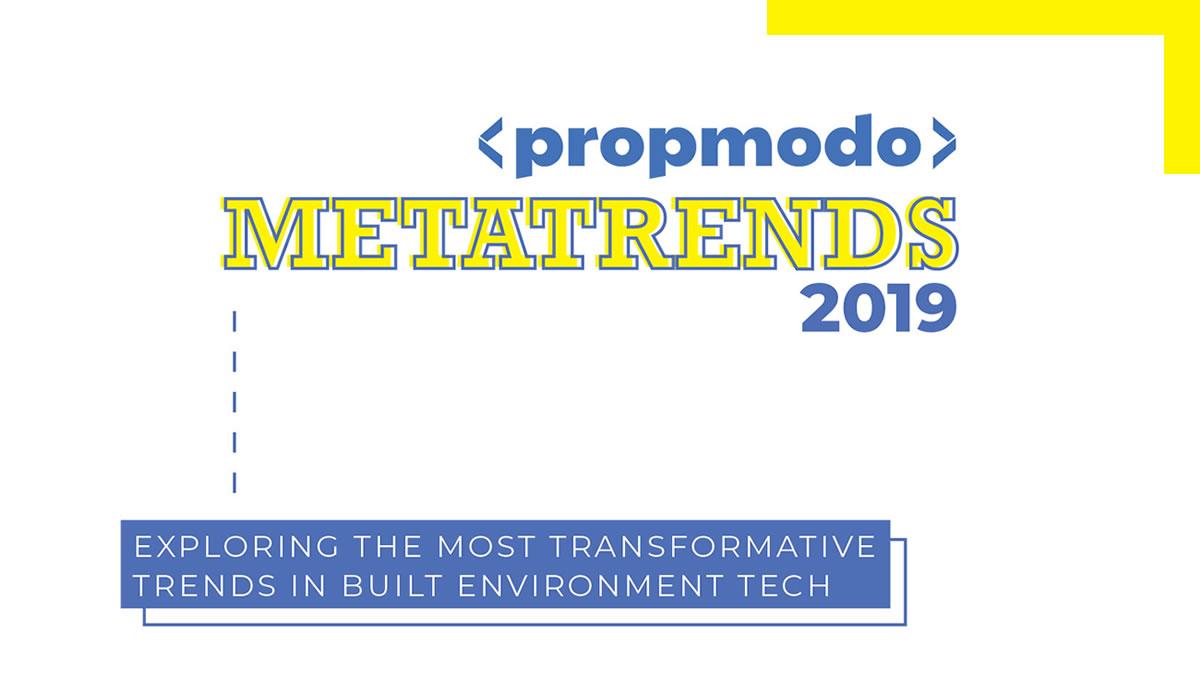 propmodo_metatrends_event.jpg