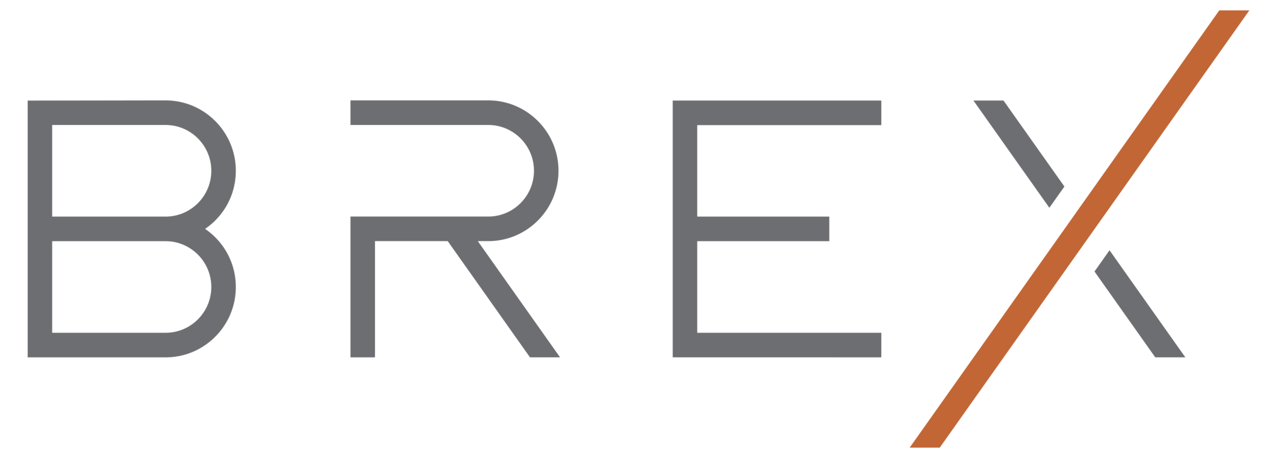 brex logo.png