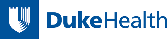 duke-health-logo.png