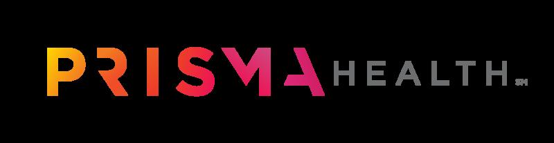 prisma_web_logo-800x207.png