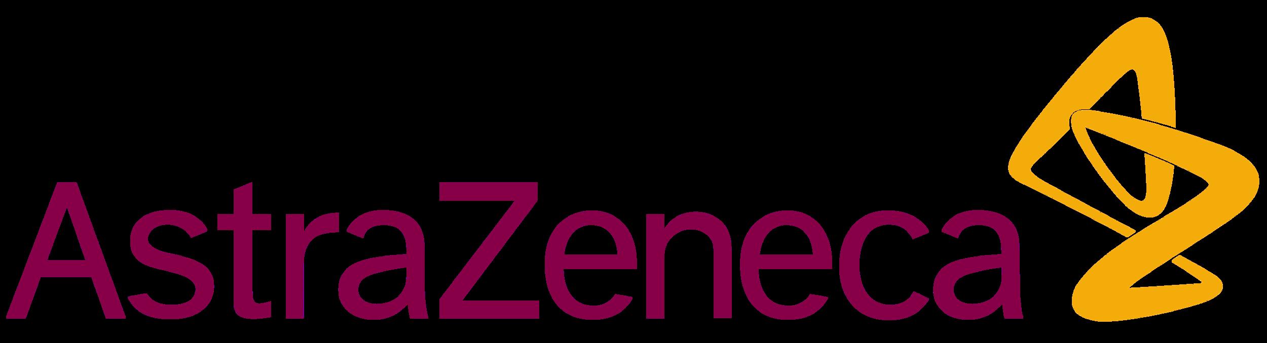 astrazeneca-logo-png-astrazeneca-logo-astra-zeneca-4902.png