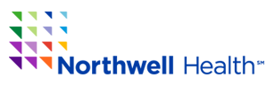 northwell-health-logo.png