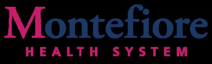 Montefiore-logo.png