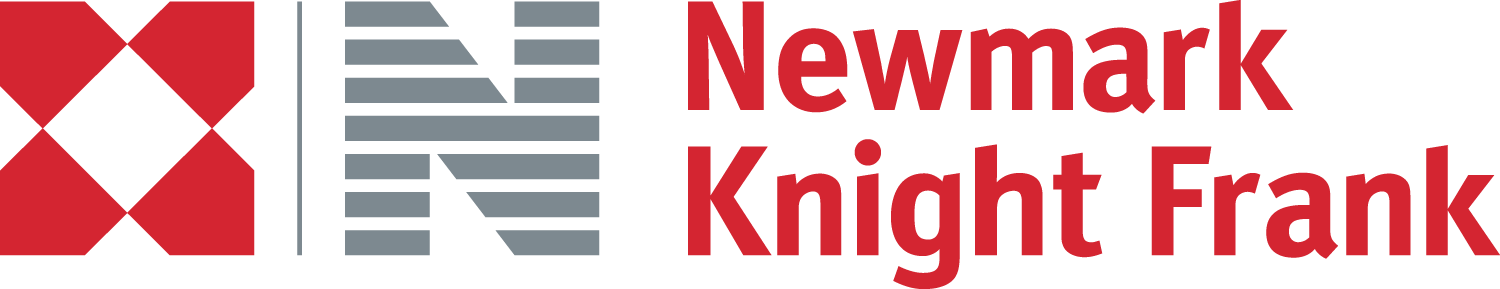 Newmark-Knight-Frank_RGB.png