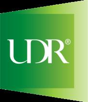 UDR Residential
