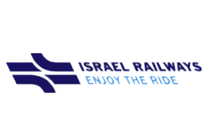 israel_rail.png
