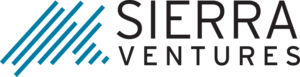 SierraVentures_Logo.png