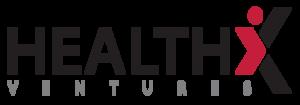 HealthXVentures.png