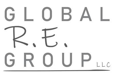 Global R.E. Group