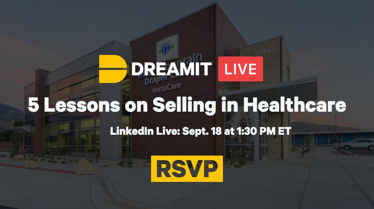 Selling in Healthcare Social Header.png