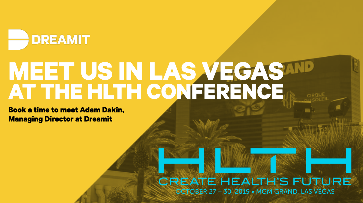 HLTH Graphic.png
