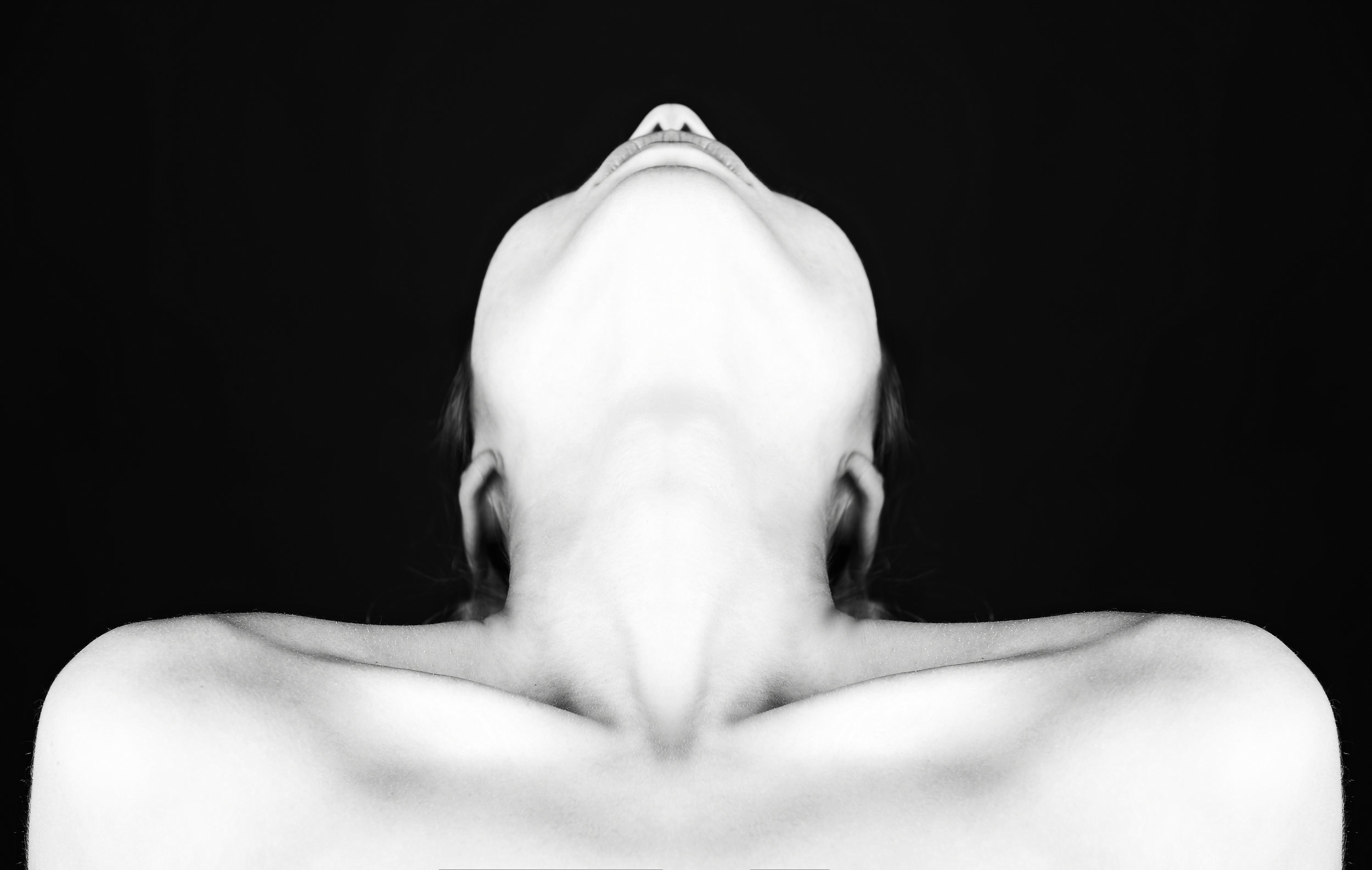 bigstock-Perfect-Nude-Body-Parts-76630592.jpg