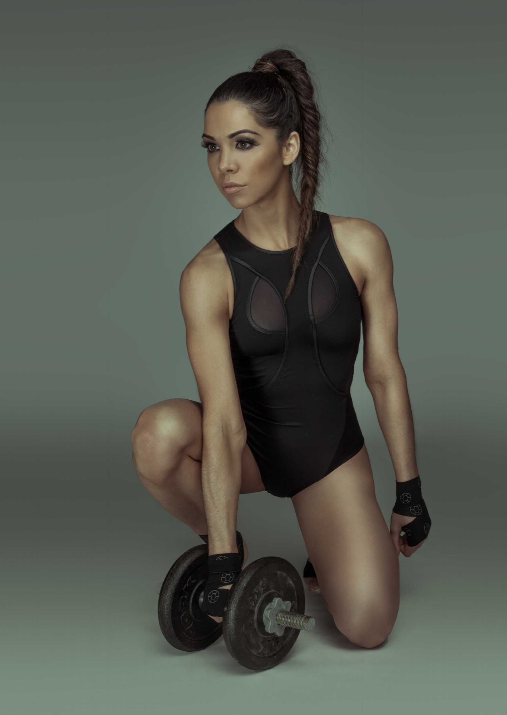 Personal training - A personal training service that is like no other in East Anglia.