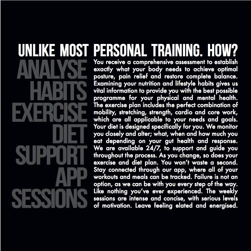 Personal Training - Box for web.jpg