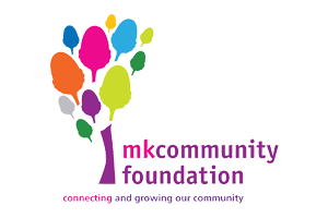 MK_Comunity_Foundation.png