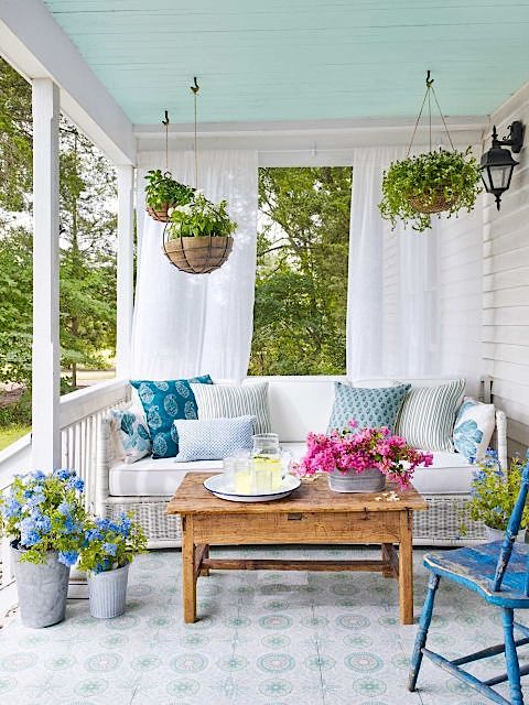 Image source:  Country Living