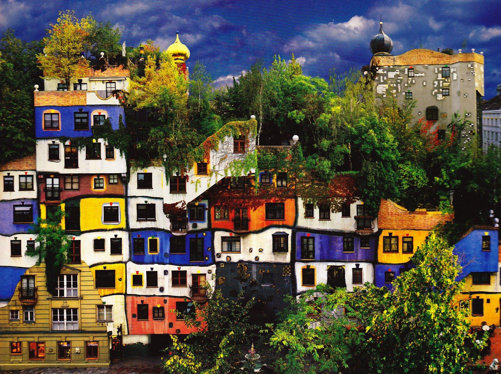 Hundertwasser House Vienna.jpg